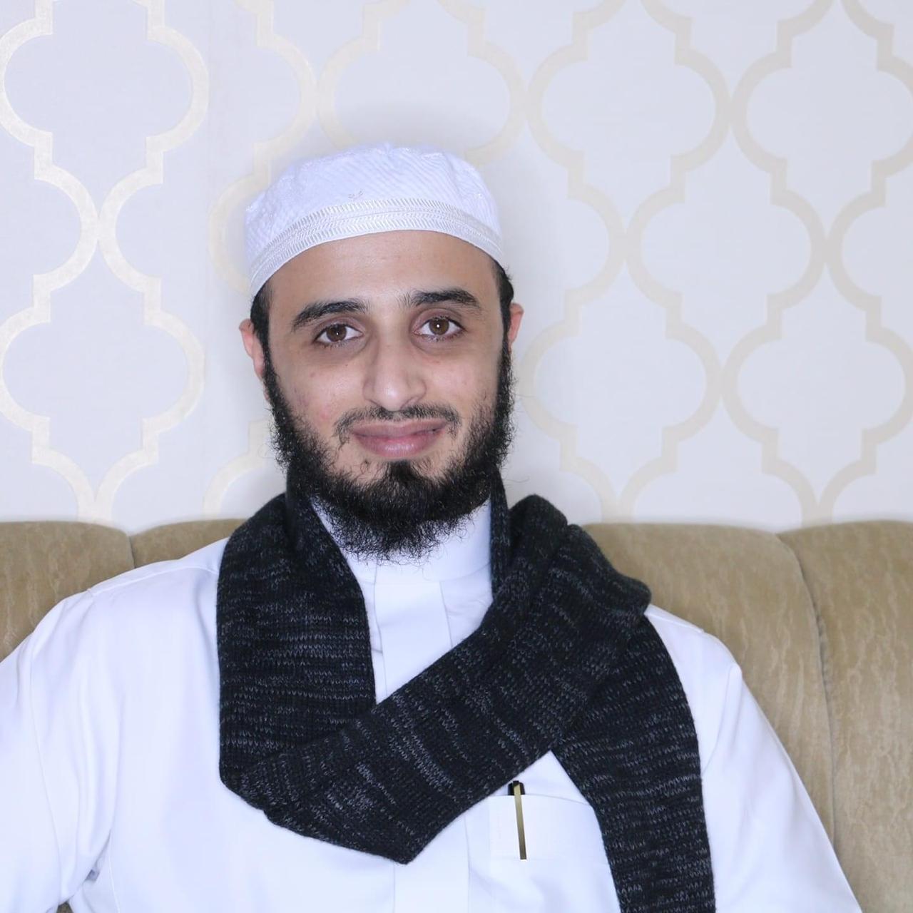 د.عبدالرحمن محمد العامري