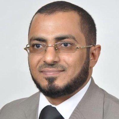 الشيخ د. الخضر بن حليس