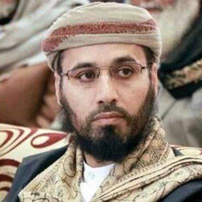 د.عبدالوهاب الحميقاني