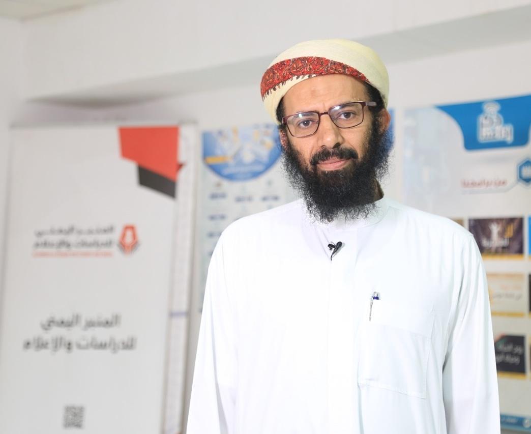 الشيخ.عبدالله النهيدي