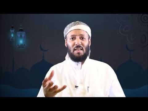 الشيخ د. أنور الشرعبي