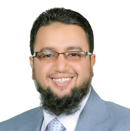 الشيخ د. هلال سند