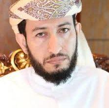 الشيخ د.فيصل الحفاشي