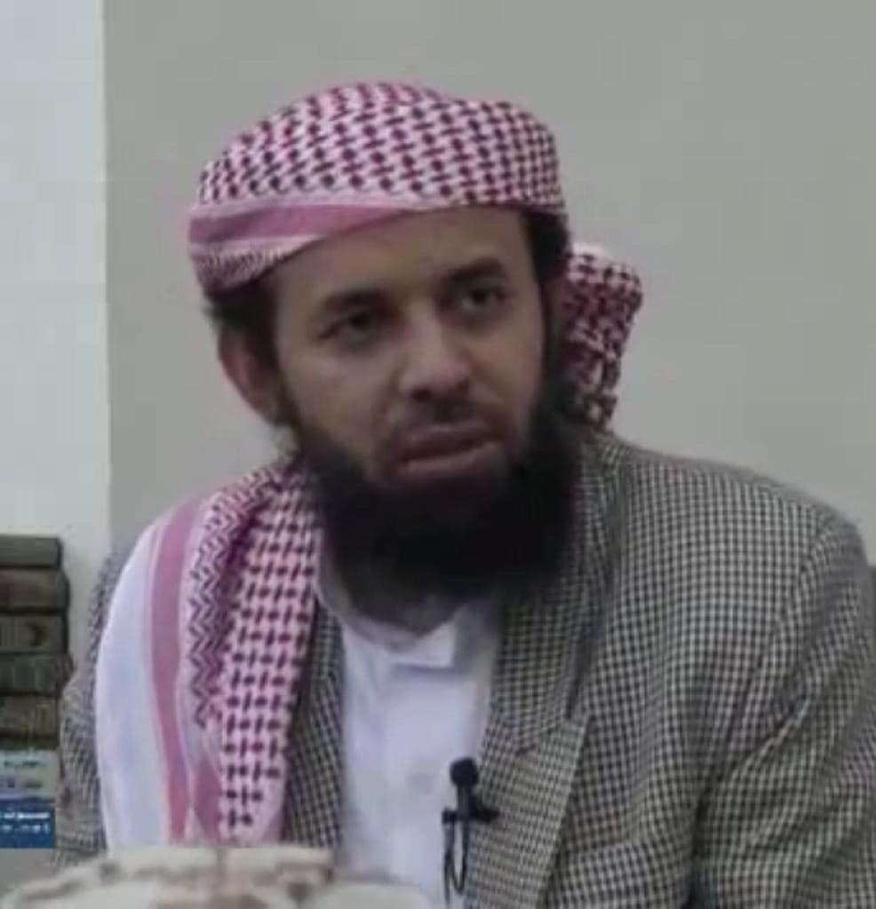 الشيخ.أحمد حسان