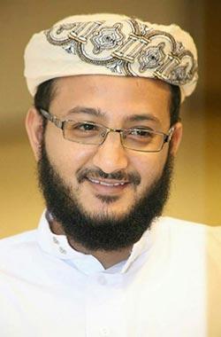 الشيخ د.صلاح الكلدي